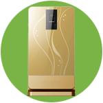 空气净化器产品