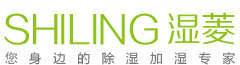 四川18新利官网_加湿器品牌_工业18新利官网厂家价格-成都湿菱电器有限公司