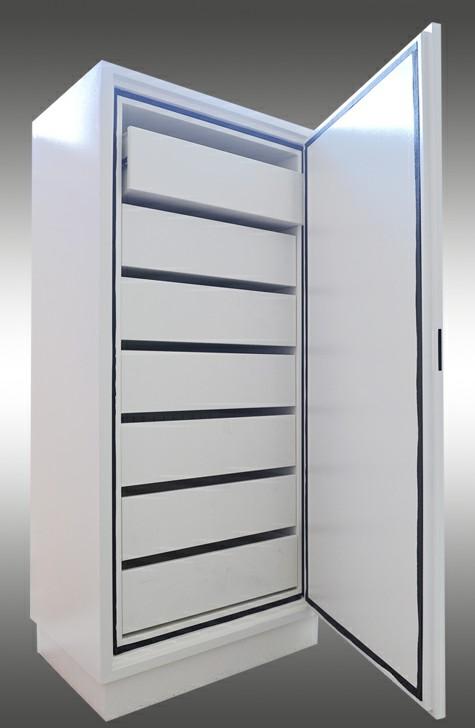 湿菱防磁安全信息柜SL-280
