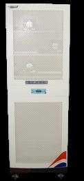 SL-LS系列立式库房消毒机