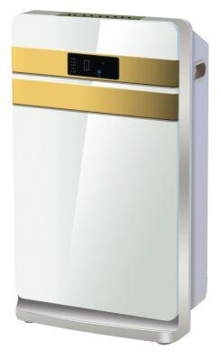 家用/商用空气净化器SL-618