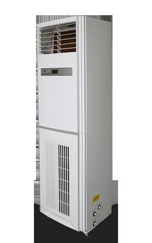 湿膜加湿器SL-09E