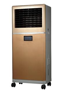 湿膜加湿器SL-03E