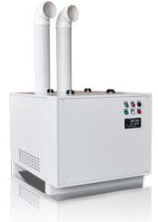 超声波加湿器SL-45.0E