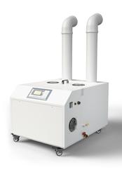 超声波加湿器SL-9.0E