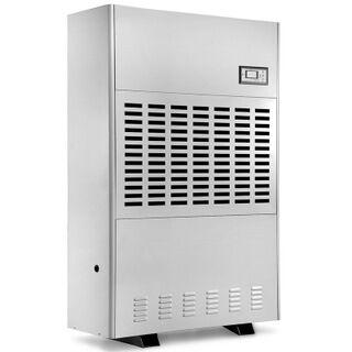 低温18新利官网SL-20DW