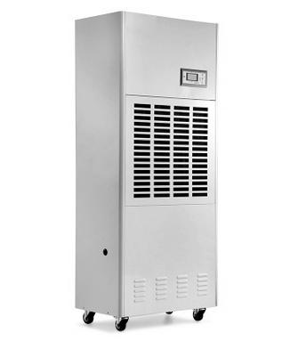 低温18新利官网SL-10DW